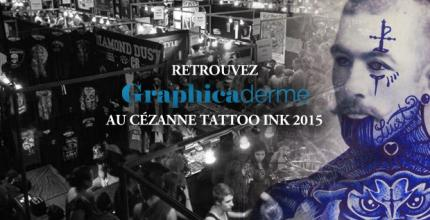 studios_tatouage_graphicaderme_cezanne_tatto_ink_2015
