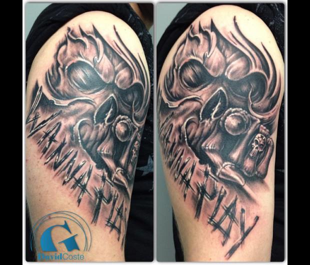 tatouage-homme