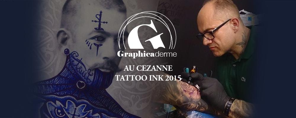 Graphicaderme-Cezanne-Tattoo-Ink-2015