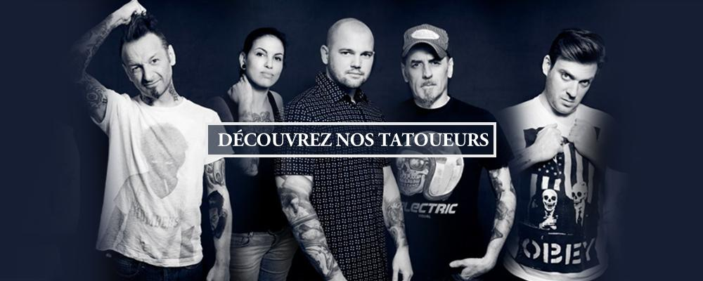 Tatoueurs-Graphicaderme