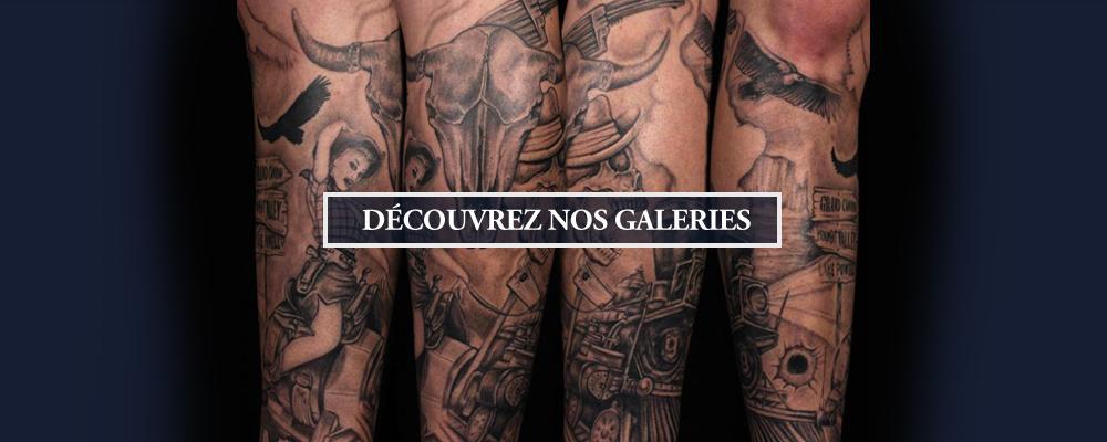 galerie-tatouage-graphicaderme