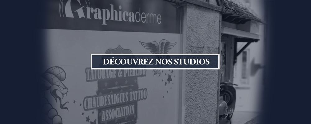 Studios-Graphicaderme-Slide