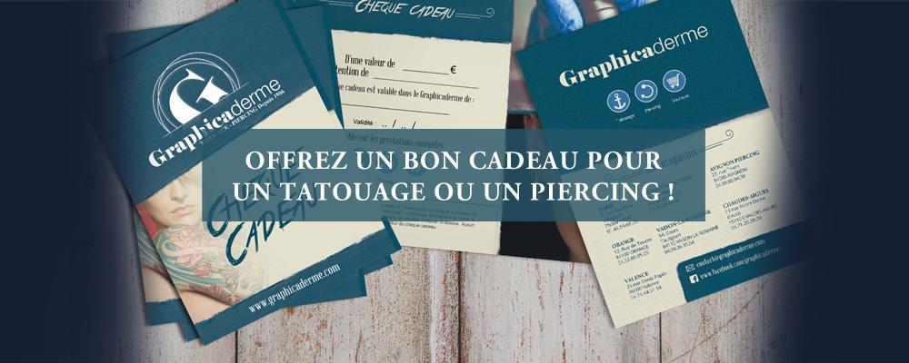 bon_cadeau_tatouage_piercing_graphicaderme