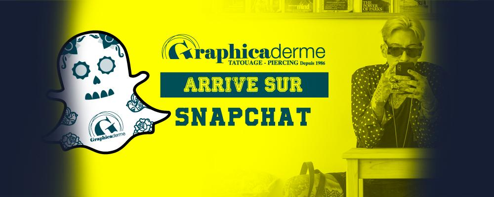 graphicaderme-snapchat-tatouage-tattoo-slideshow