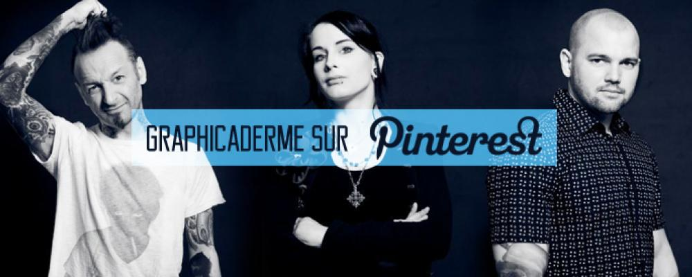 graphicaderme_pinterest_slide