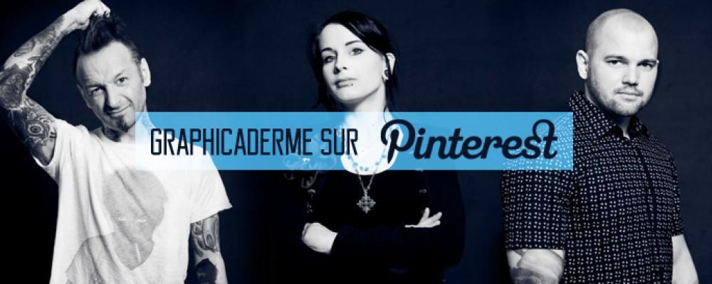 graphicaderme_pinterest_slide