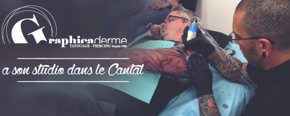 graphicaderme_stephane_studio_tatouage_cantal_slideshow