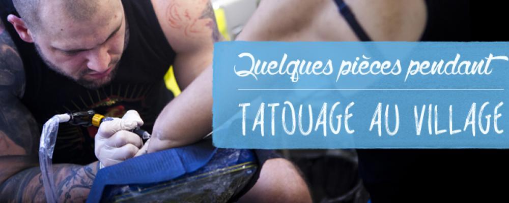 graphicaderme_tatouage_village_slideshow