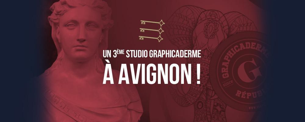 nouveau-studio-tatouage-piercing-avignon-vaucluse-graphicaderme