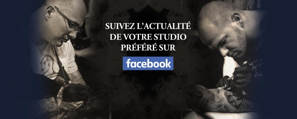 studios_tatouage_graphicaderme_vaucluse_cantal