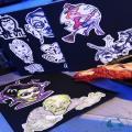 graphicaderme-avignon-justine-vaucluse-tatouage-tattoo-flash-halloween.