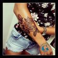 graphicaderme-avignon-rose-feminin-realiste-tatouage-paca-vaucluse