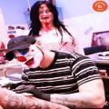 graphicaderme-avignon-vaucluse-bonnie-tatouage-steven-halloween-clown-2018