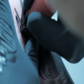 salon-tatouage-orange-tatoueur-vaucluse-graphicaderme-piercing
