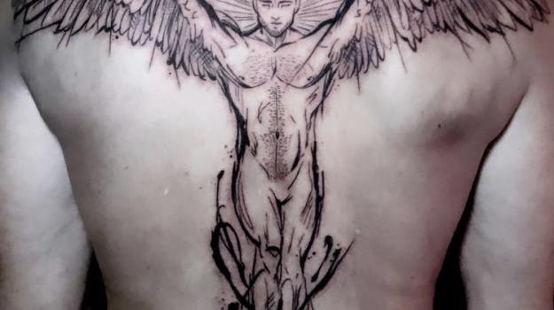 meilleur-tatoueur-paris-bro-vanthorn-tatouage-tattoo-archange
