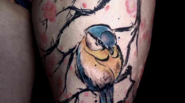 meilleur-tatoueur-paris-bro-vanthorn-tatouage-tattoo-cerisier-japon