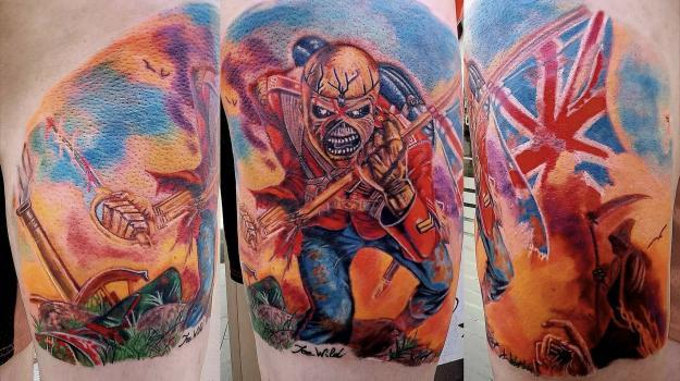 tattoo_tatouage_piercing_art_vaison_iron_maiden_vaucluse_dessin_peinture_bollène_nyons_buislesbaronnies_tulette_malaucène_cavaillon_robion_coustellet_drôme_ardèche_tatouagecouleur