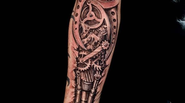 moka-tatoueur-paris-bete-humaine