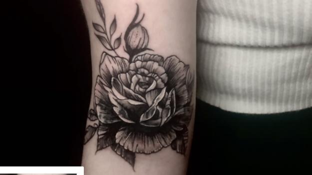 tatoueur-paris-bro-vanthorn-tatouage-tattoo
