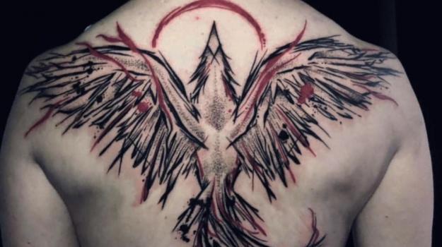 meilleur-tatoueur-paris-bro-vanthorn-tatouage-tattoo-phenix-graphique