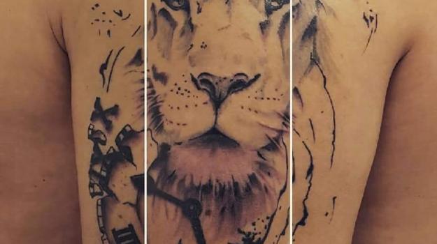 bonnie-tatoueuse-avignon-tatouage-vaucluse