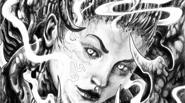 boris-tatoueur-avignon-studio-tatouage-vaucluse-graphicaderme-organique-organic-biomécanique-portrait-tatouagedark-idéetatouage-kerrigan