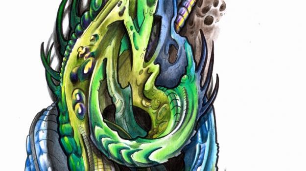 boris-tatoueur-avignon-studio-tatouage-vaucluse-graphicaderme-paca-tattoo-organiquecouleur