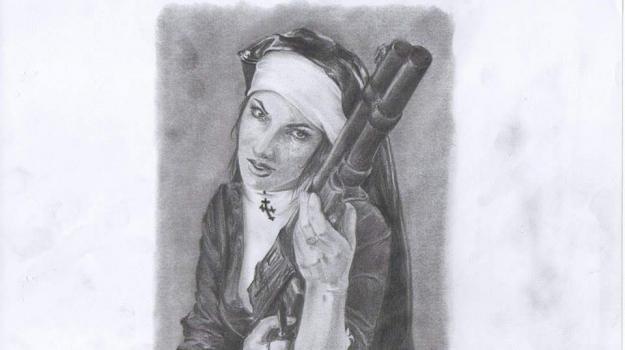 julien-dirtycool-tatoueur-avignon-vaucluse-tatouage-tattoo
