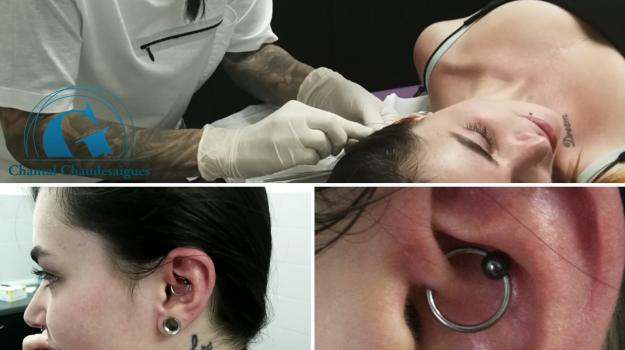 graphicaderme-avignon-chantal-piercing-daith-vaucluse-paca