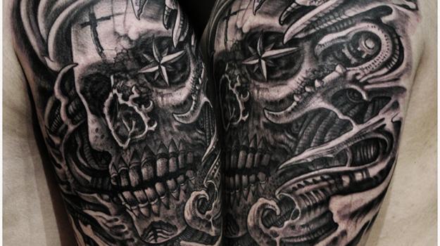 graphicaderme-meilleur-tatoueur-paris-pierre-gilles-romieu-tatouage-biomecanique