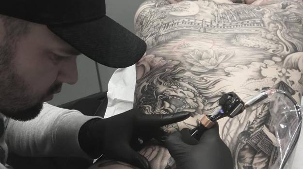 graphicaderme-steven-chaudesaigues-tatoueur-tatouage-tattoo-Avignon-Vaucluse-Paca