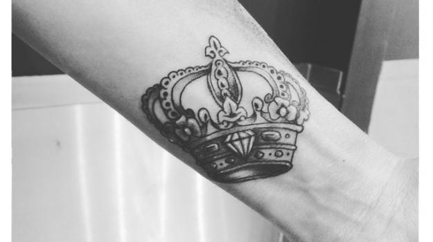 meilleur-tatoueur-paris-bro-tatouage-tattoo