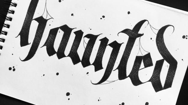 graphicaderme-tatoueuse-avignon-tattoo-84-bambou