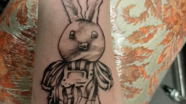 graphicaderme-tatoueuse-justine-tatouage-avignon-vaucluse