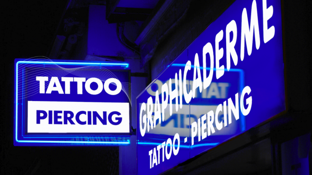 graphicaderme __valence_ tatouage