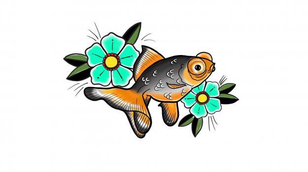 hardroux-adrien-tatoueur-avignon-tatouage-vaucluse