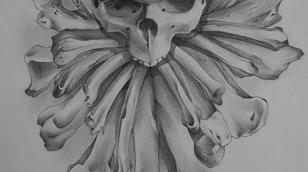hugo_vaz_meilleur_tatoueur_valence_drome_graphicaderme