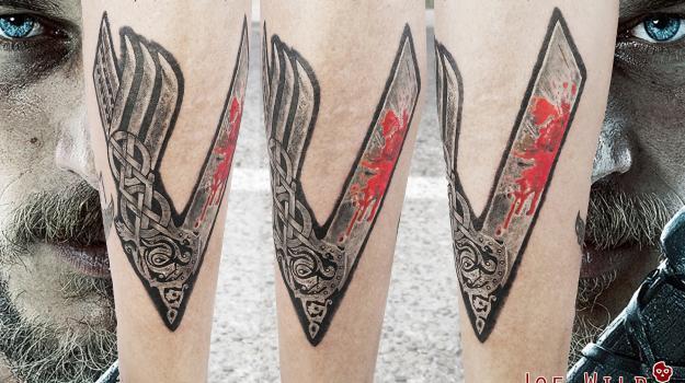 tattoo-vaison-tatouage-vaisonlaromaine-série-viking-piercing-art-atelier-vaucluse-dessin-peinture-bollène-nyons-buislesbaronnies-tulette-malaucène-cavaillon-robion-coustellet-drôme-ardèche-tatouagecouleur