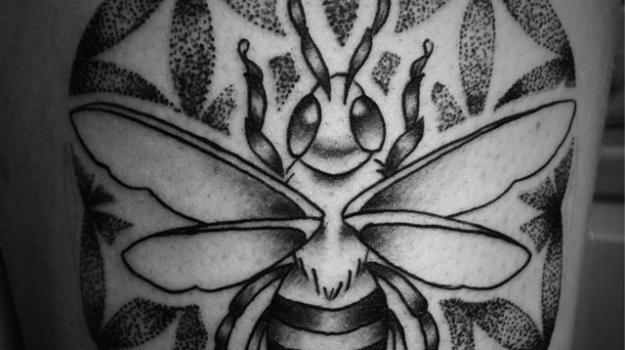 kai_meilleur_tatoueur_avignon_studio_tatouage_graphicaderme