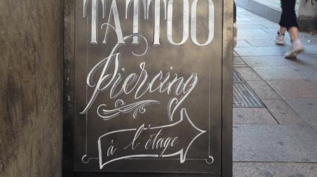 meilleur-tatoueur-avignon-graphicaderme-tatouage