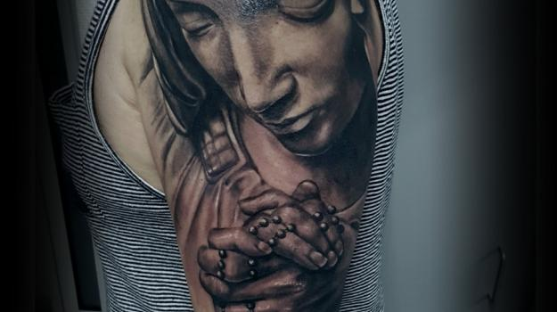 meilleur-tatoueur-orange-vaucluse-logan-graphicaderme-tattoo
