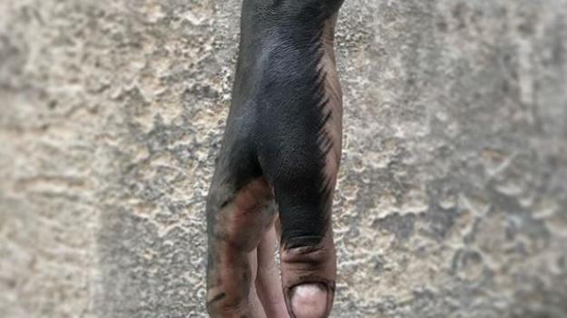 meilleur-tatoueur-paris-jean-forcep-tatouage-blackwork-tattoo