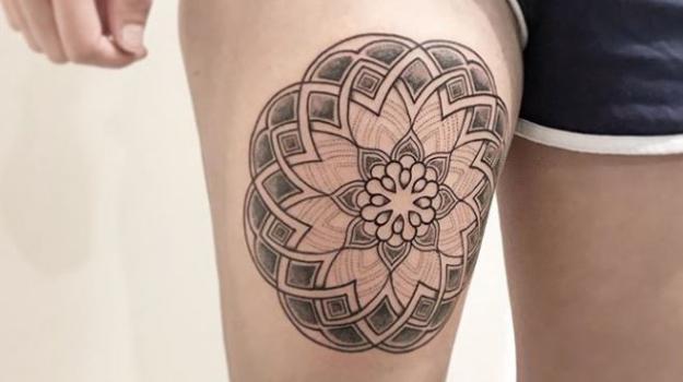meilleur-tatoueur-paris-jean-forcep-tatouage-mandala-tattoo