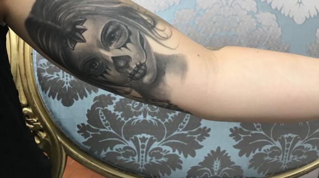 stephane-chaudesaigues-meilleur-tatoueur-paris
