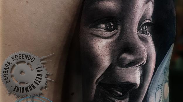 meilleure-tatoueuse-paris-barbara-rosendo-tatouage-bebe-tattoo