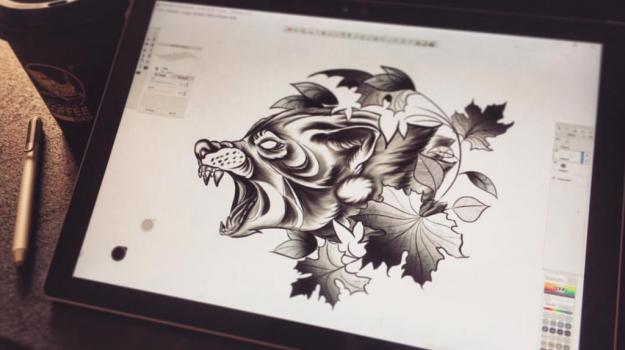 mick-tatuhi-tatoueur-orange-studio-tatouage-vaucluse-graphicaderme