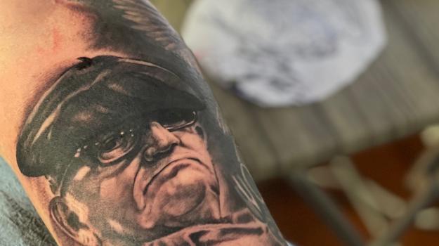 stephane-chaudesaigues-tatoueur-avignon-cantal-tatouage-tattoo