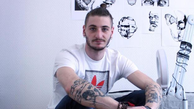 victor_tatoueur_vaison_la_romaine_tatouage_vaucluse_graphicaderme