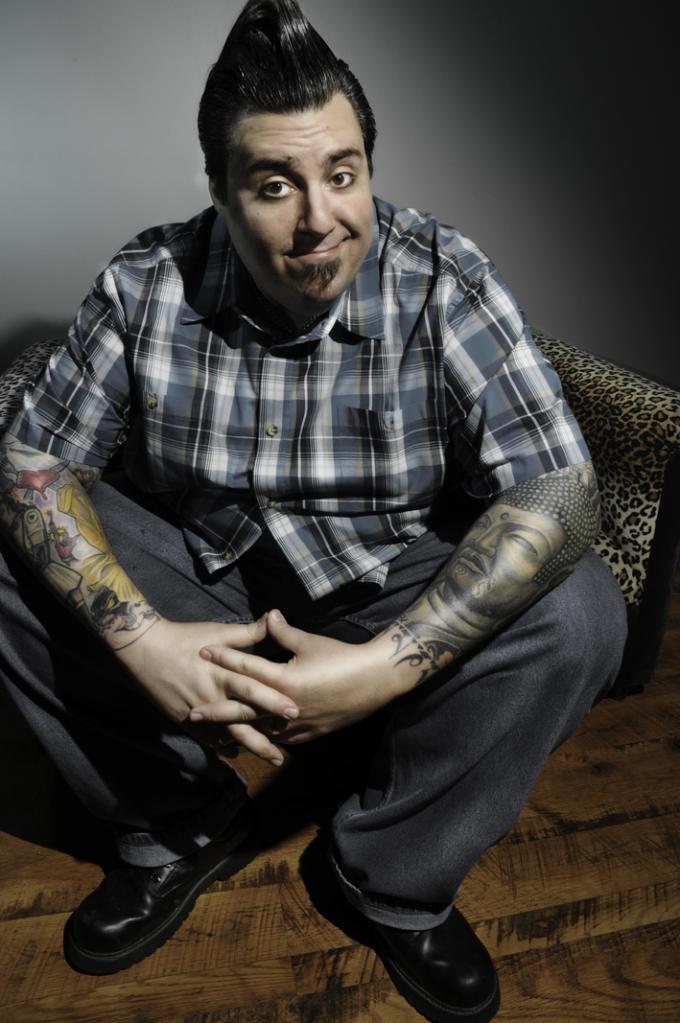 Site de rencontres tatoues