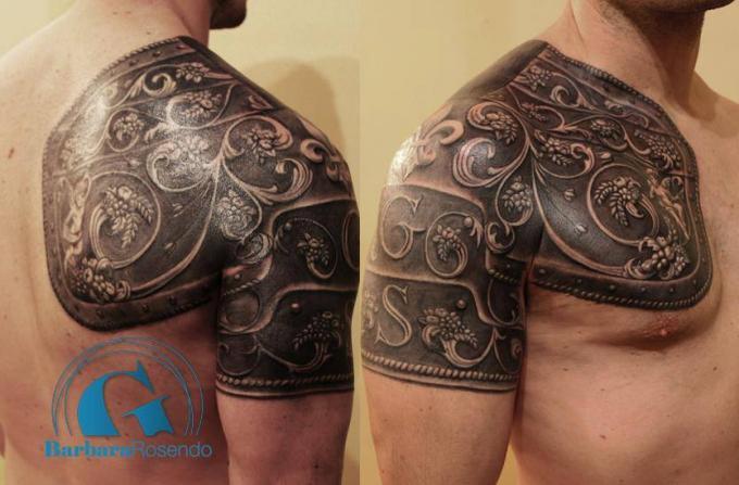 68 Mandala Tattoo Gallery Gallery Tattoo Mandala
